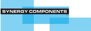 Synergy Components